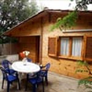 Bungalow mare campania palinuro salerno villaggio for Case in vendita salerno privati