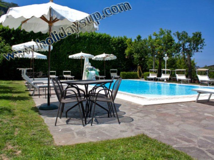 Appartamento mare campania sorrento napoli casa sorrento for Garden centre pool in wharfedale