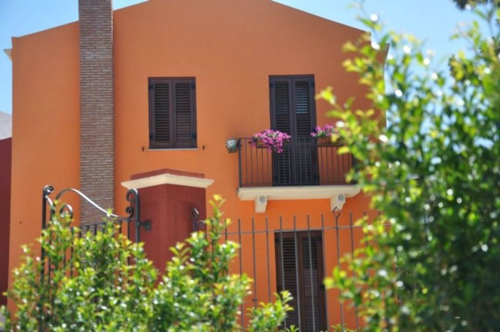 bed breakfast mare sicilia barcellona pozzo di gotto