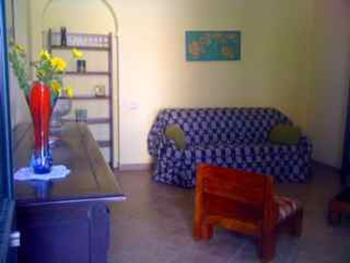 Villa mare sicilia castelvetrano trapani marinella suite for In legge suite in affitto